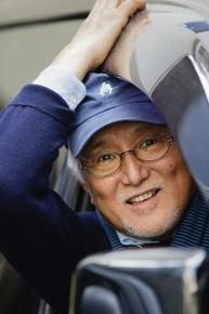 Yoshihiro Tatsuki