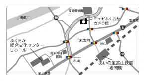 案内地図-01
