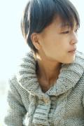 ichihashi_portrait